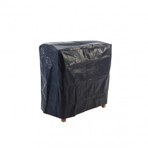 Mud Kitchen Cover 'Guardian Medium'