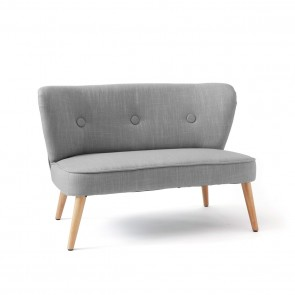 Sofa in Grey