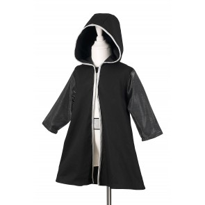 Black Nicolas Cape