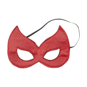 Red Kaya Mask