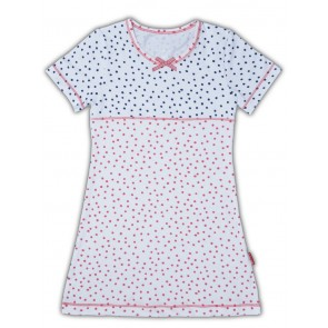 Dotty Nightie