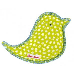 Adorable Bird Rattle