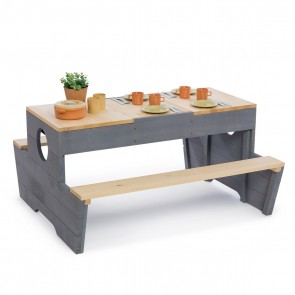 Play Table 'Creator'
