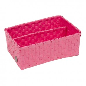 Bari Basket in Pink