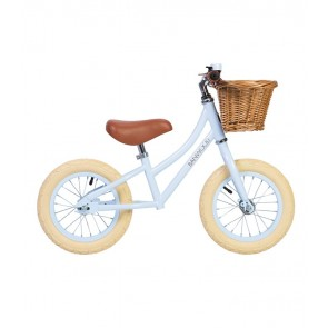 Banwood Balance Bike First Go! - Sky