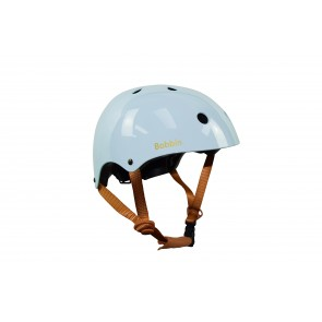 Starling Bike Helmet Bobbin - Duck Egg Blue