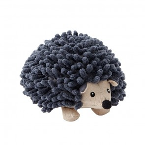 Edvin The Hedgehog Soft Toy