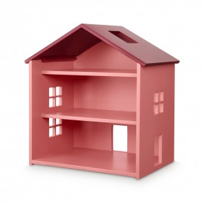 Harbour Doll House Pink