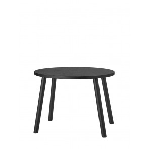 Mouse Table Black