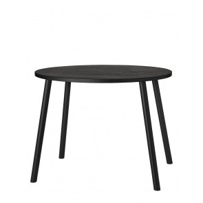 Mouse Table School (6-10 Years)  - Black