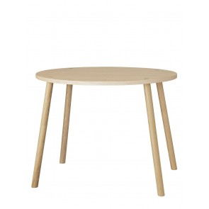 Mouse Table School (6-10 Years)  - Oak