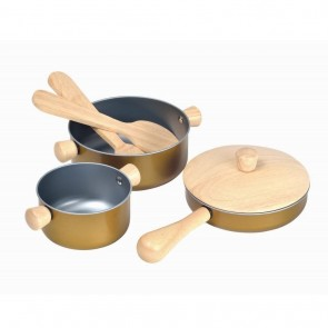 Cooking Utensils Set