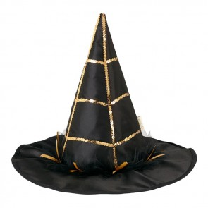 Witch Hat Evilian