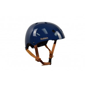 Starling Bike Helmet Bobbin - Blueberry