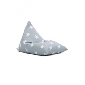 Bean Bag Large Stars