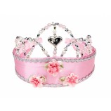 Princess Crown Chloe