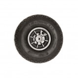 Jipfish Accessory Spare Wagon Wheel