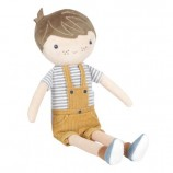 Cuddle Doll Jim XL 50cm