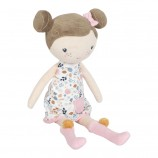 Cuddle Doll Rosa XL 50cm