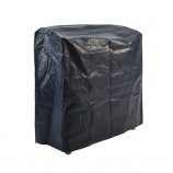 Mud Kitchen Cover 'Guardian Large'